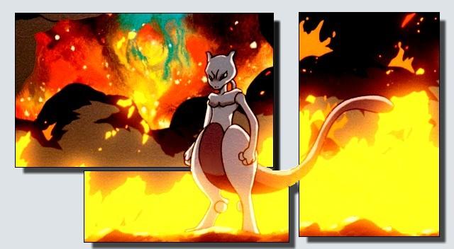 Island Pokémon Academy