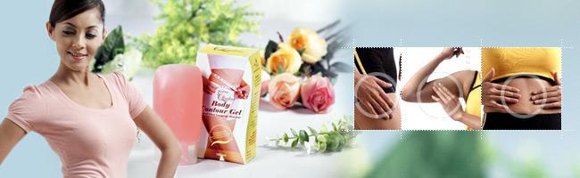 MayFirst Product - Sihat~Cantik~Hebat Prod_f10