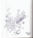 Dulce Amargo..... 710