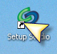 كيفية صنع ويندوز (شرح مصور من الألف الى الياء) ببرنامج Setup Studio 2110