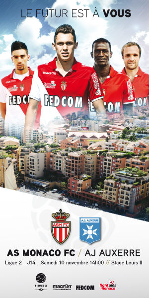 L'AS MONACO pour le STV en cas de qualification... - Page 3 13522110