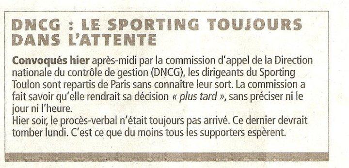 Le Sporting interdit de compétition nationale ! - Page 2 26140310