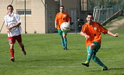MERCATO 2011/2012 28624510