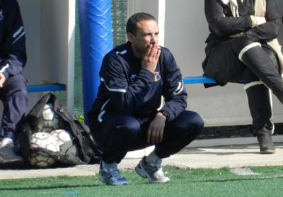 U19 - Le SPORTING TOULON veut gagner la coupe du Var  41247010