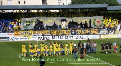 STV - F.C. Martigues 2 53838410