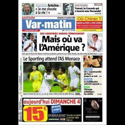 L'AS MONACO pour le STV en cas de qualification... - Page 3 55029410