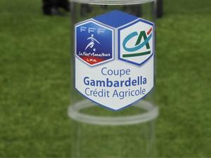 Gambardella Credit Agricole 7e3_4f10