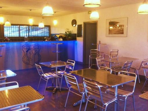 Sporting Café  Cache_10