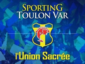 US Le Pontet - STV Cache_25