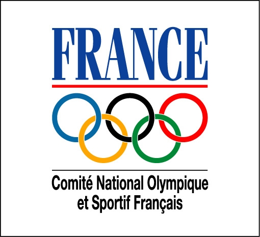Le Sporting interdit de compétition nationale ! Cnosf-10