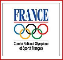 Le Sporting interdit de compétition nationale ! - Page 2 Cnosf10
