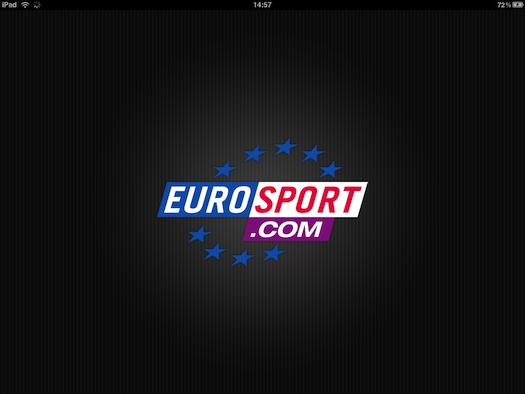 STV Monaco diffusée sur Eurosport Eurosp10
