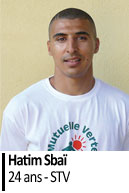 MERCATO 2011/2012 Hatim-10