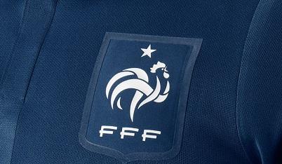 Jordan AMAVI, l'aiglon du Sporting Toulon Var Logo-f10