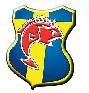 Commission de discipline  Logo_r10