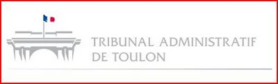 Le Sporting interdit de compétition nationale ! Ta_de_10