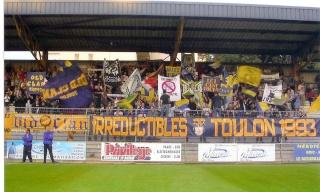 MERCATO 2011/2012 Toulon13