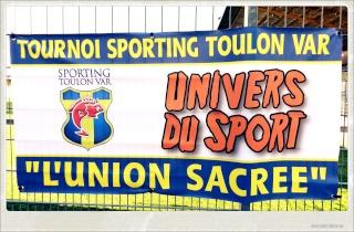 STV - U.S. 1er Canton Tourno10