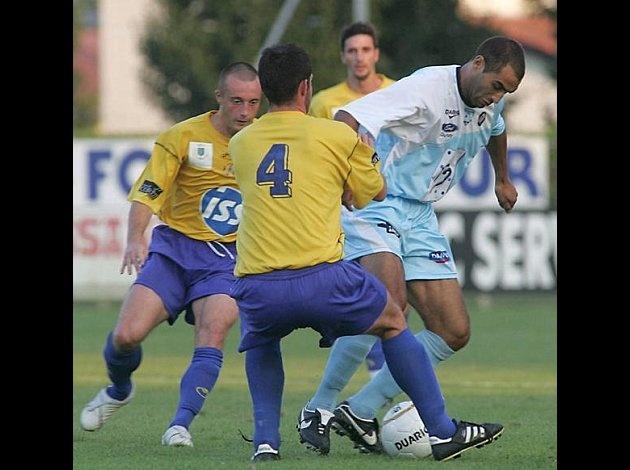 MERCATO 2011/2012 Untitl16
