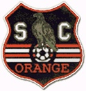 Orange Sc- STV Untitl22