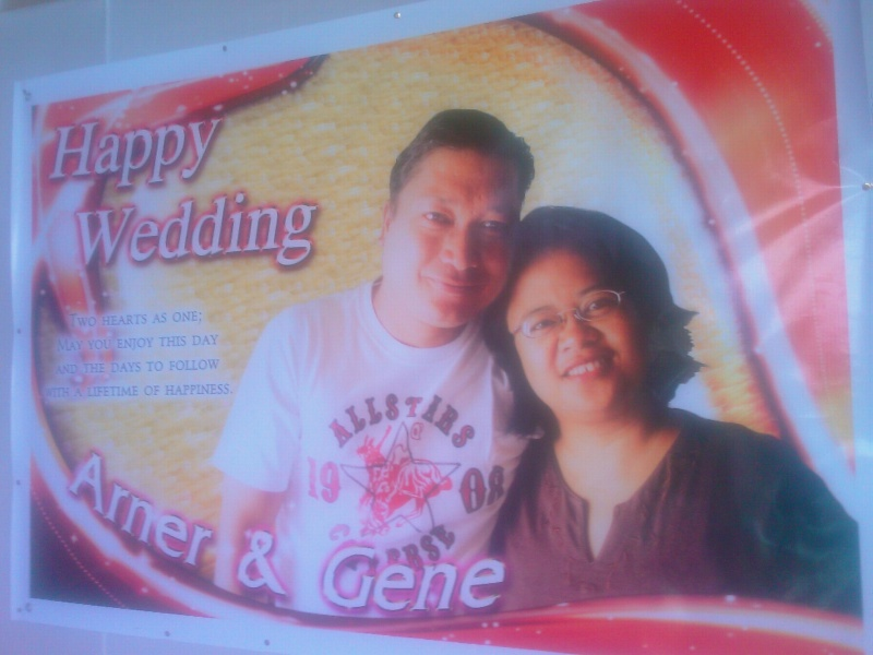 Wedding of the century Ani_ge11