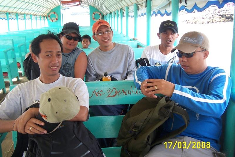 Saka Kanaug Boat10