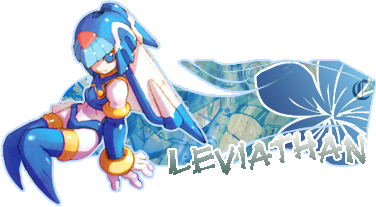 NOUVEAU POKEMON Leviat10