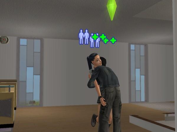 Sims Snapsh20