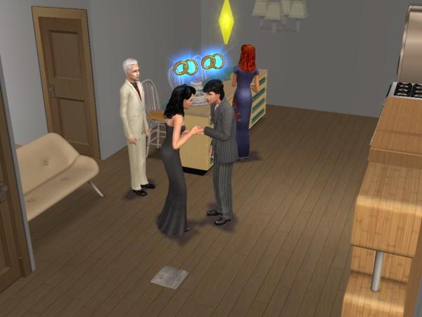 Sims Snapsh22