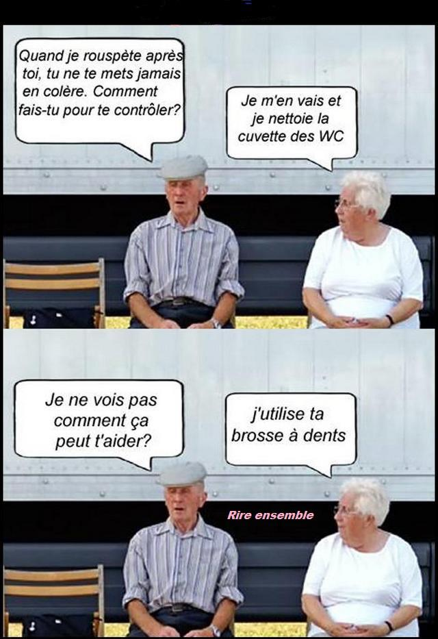 Astuce pour rester cool ....  Humour11