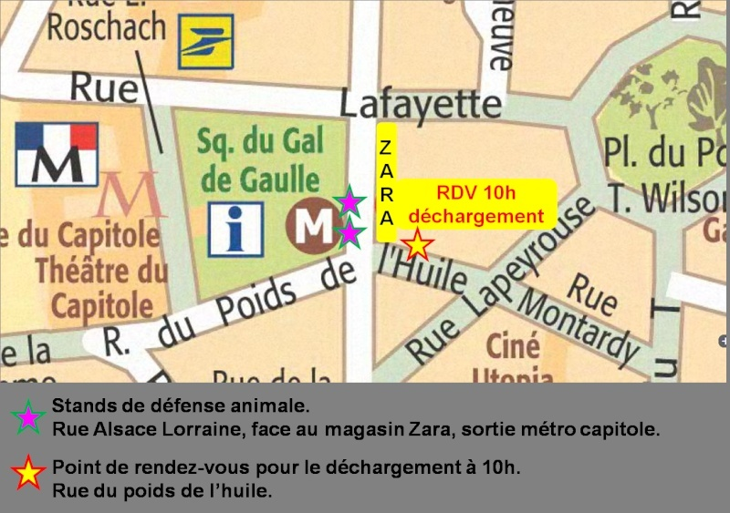 JIDA le 8 décembre à Toulouse Plan_210