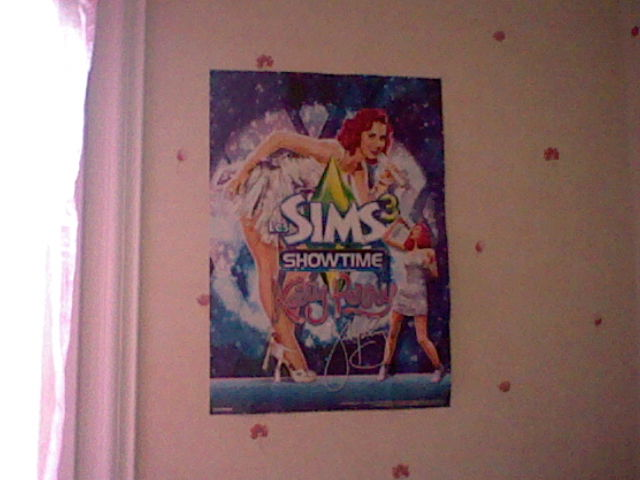 Les Sims 3 : Show Time ?  - Page 7 02610