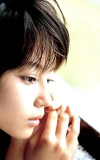 Aya Sasaki