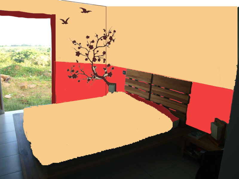 Quels rideaux ? Page 9 - Idée pour une chambre adulte zen et fraiche !? - Page 2 Ch4_co10