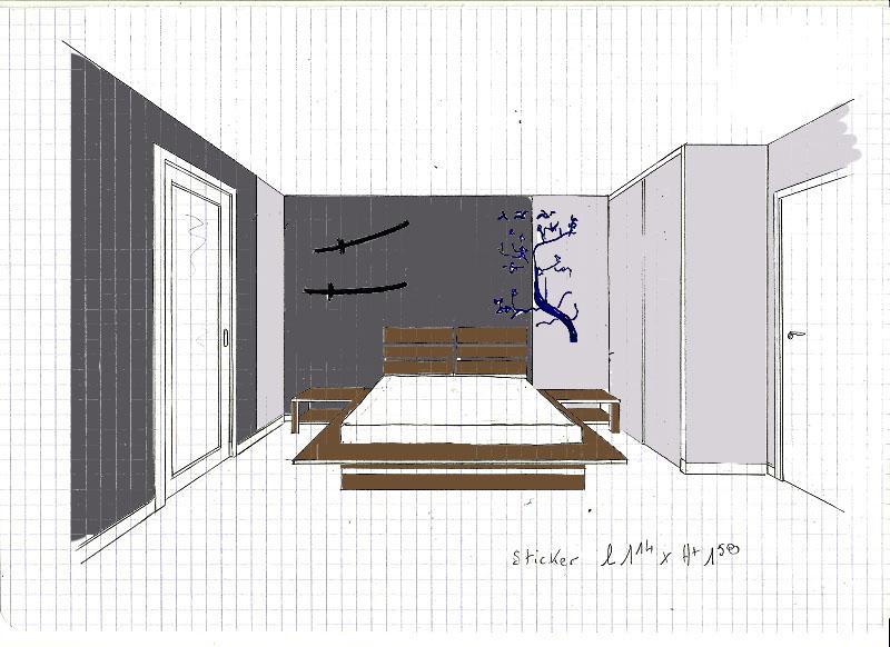 Quels rideaux ? Page 9 - Idée pour une chambre adulte zen et fraiche !? - Page 5 Top1_c10
