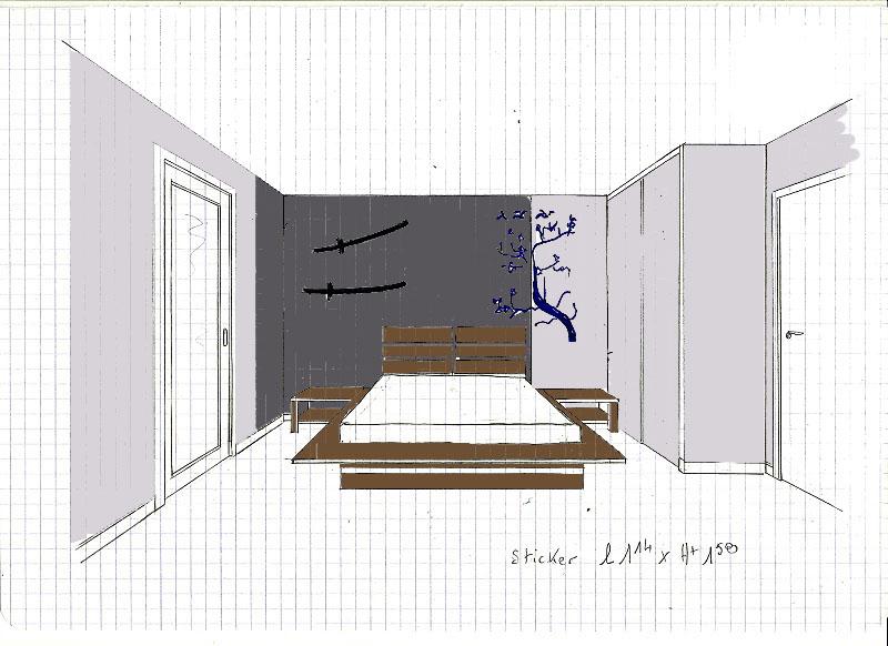 Quels rideaux ? Page 9 - Idée pour une chambre adulte zen et fraiche !? - Page 5 Top2_c10