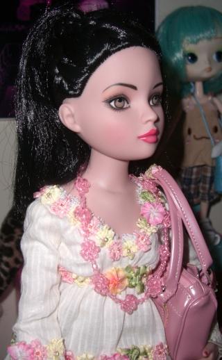 [Pale Memories] Premières Photos de ma nouvelle Miss P2 Matou_14
