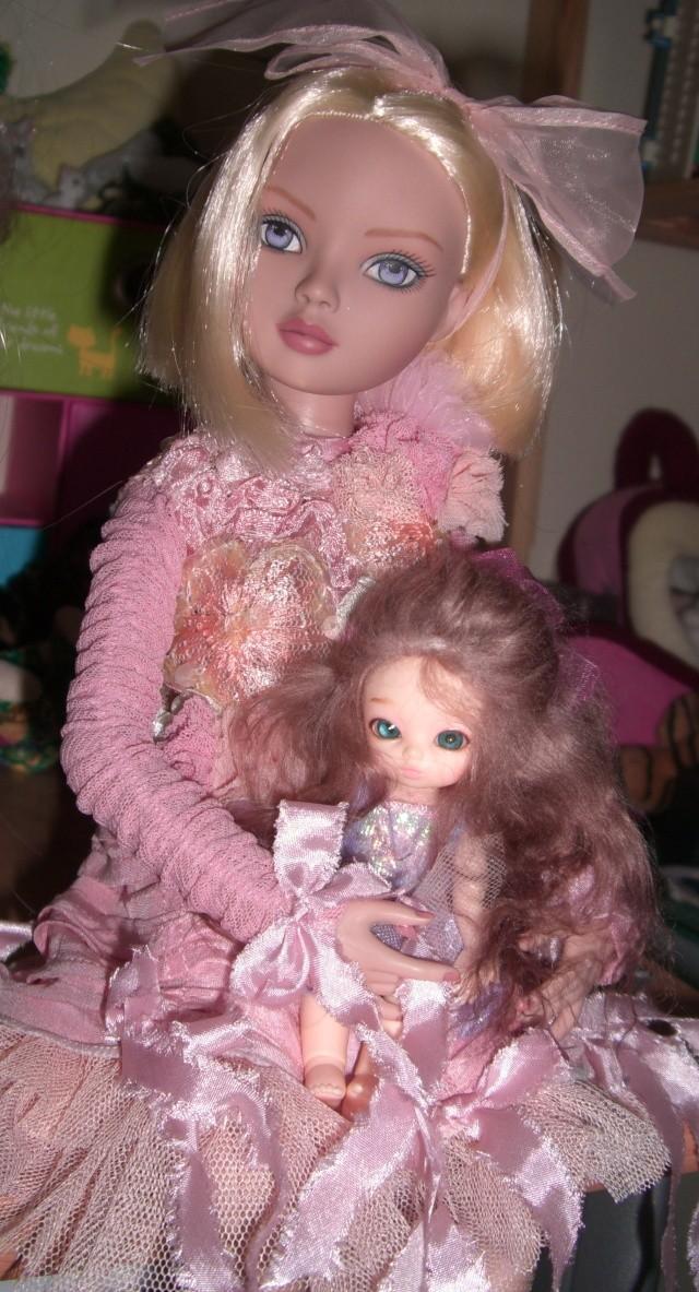 [Pale Memories] Premières Photos de ma nouvelle Miss P2 Melisa20