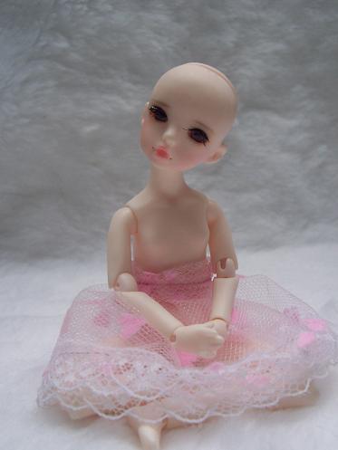 Ma couture pour Puki p3 !! ^^ 000_2953