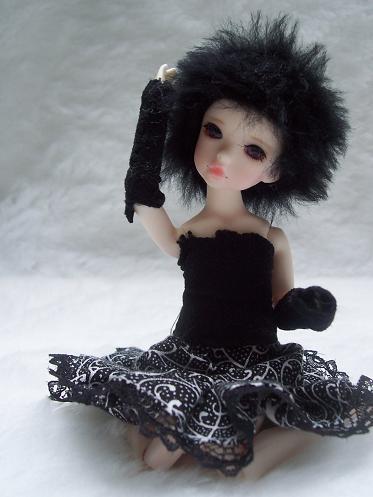 Ma couture pour Puki p3 !! ^^ 000_2954