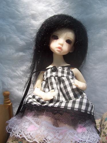 Ma couture pour Puki p3 !! ^^ 000_3319