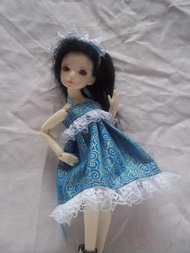 Ma couture pour Puki p3 !! ^^ 000_3414