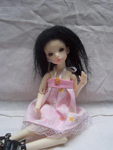 Ma couture pour Puki p3 !! ^^ 000_3416