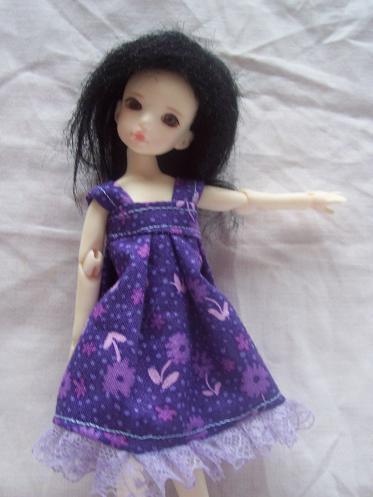 Ma couture pour Puki p3 !! ^^ 000_3417