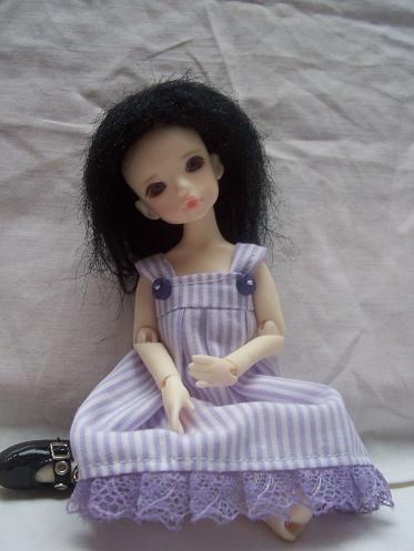 Ma couture pour Puki p3 !! ^^ 000_3418