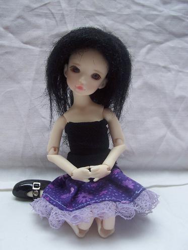 Ma couture pour Puki p3 !! ^^ 000_3419