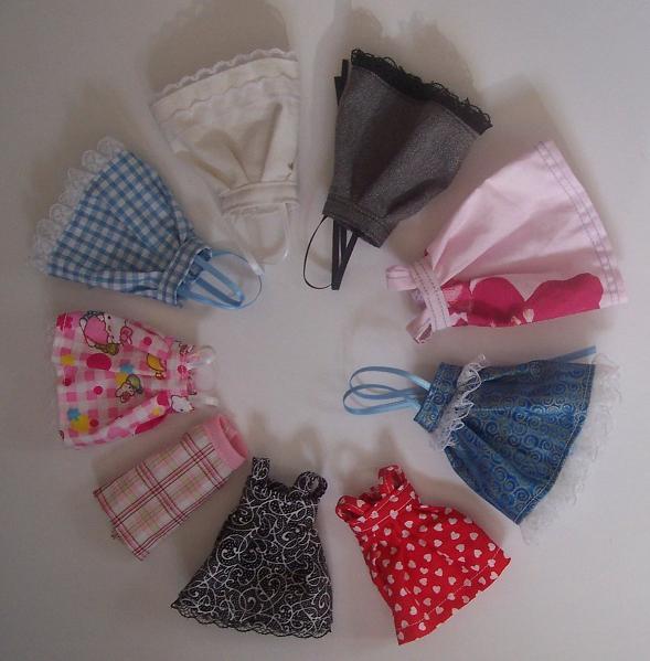 Ma couture pour Puki p3 !! ^^ 000_3420