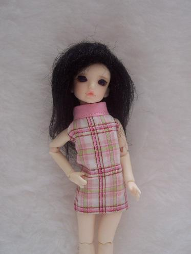 Ma couture pour Puki p3 !! ^^ 000_3421