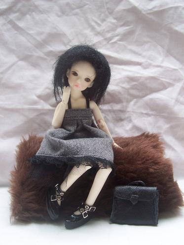 Ma couture pour Puki p3 !! ^^ 000_3422