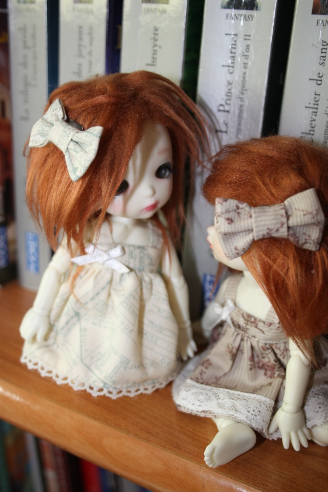 Couture pour Pukifee p9 ^^ - Page 4 01112